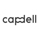 Capdell
